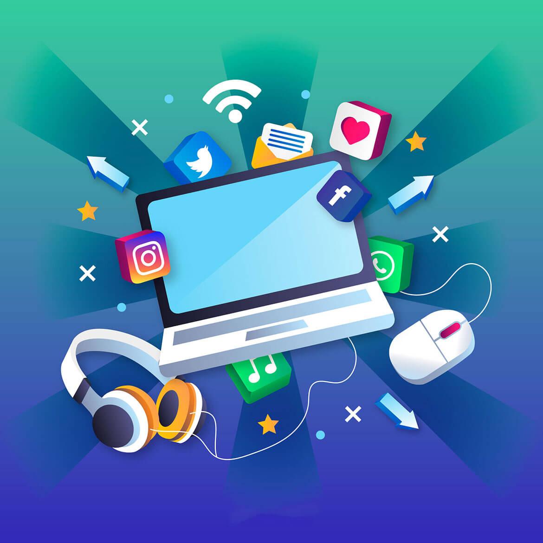 Waarom kiezen voor Online software shop