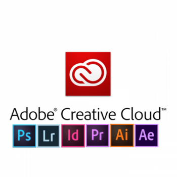 adobe creative cloud kopen